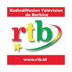 Fiche de la radio Radio Télévision du Burkina