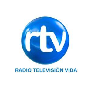 Fiche de la radio Radio Televisión Vida