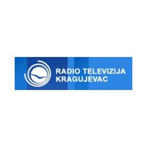 Fiche de la radio Radio Televizija Kragujevac