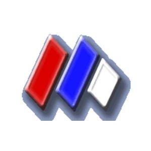 Fiche de la radio Radio Televizija Majdanpek