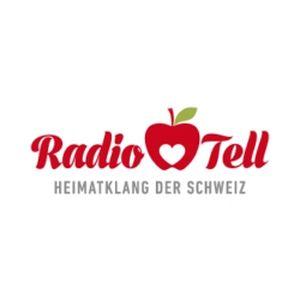 Fiche de la radio Radio Tell