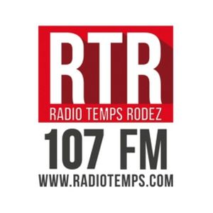 Fiche de la radio Radio Temps Rodez