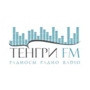 Fiche de la radio Radio Tengri FM 105.7