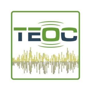 Fiche de la radio Радио ТЕОС