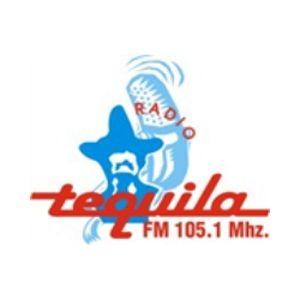 Fiche de la radio Radio Tequila Deinze