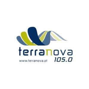 Fiche de la radio Rádio TerraNova
