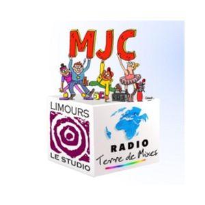 Fiche de la radio Radio Terre de Mixes