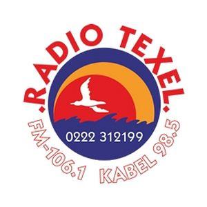 Fiche de la radio Radio Texel