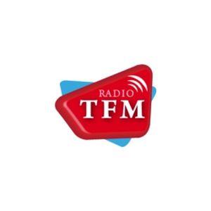Fiche de la radio Radio TFM
