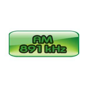 Fiche de la radio Radio Thailand Phetchabun 891