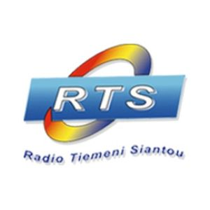 Fiche de la radio Radio Tiemeni Siantou