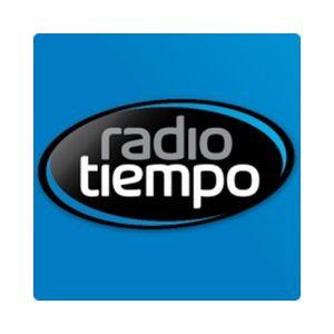 Fiche de la radio Radio Tiempo 88.5 FM