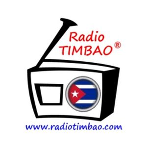 Fiche de la radio Radio TIMBAO