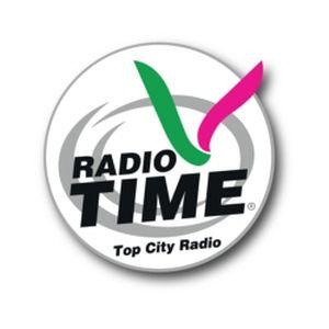 Fiche de la radio Radio Time