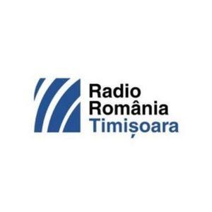 Fiche de la radio Radio Timisoara