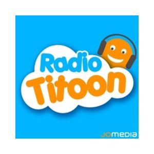 Fiche de la radio Radio Titoon