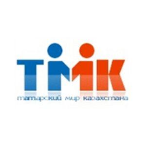 Fiche de la radio Радио ТМК