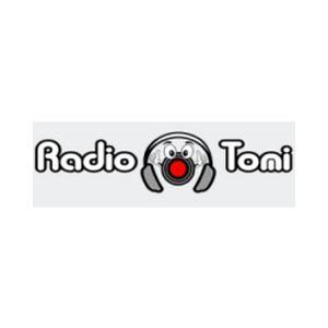 Fiche de la radio Radio Tomi