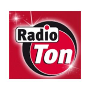 Fiche de la radio Radio Ton – Neckar Alb