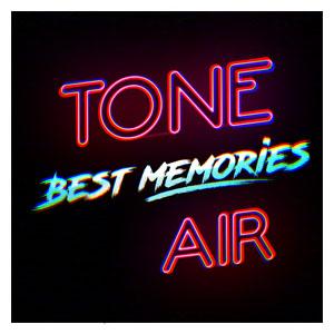 Fiche de la radio TONE Air
