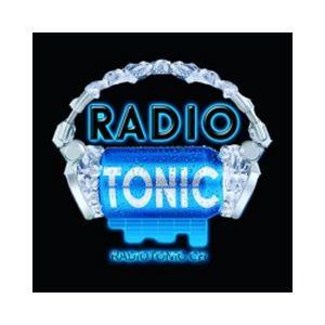 Fiche de la radio Radio Tonic