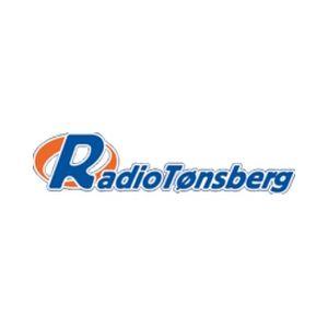 Fiche de la radio Radio Tonsberg