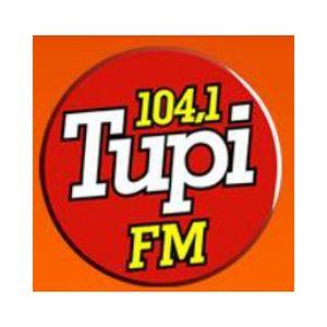 Fiche de la radio Radio Top 104.1 FM