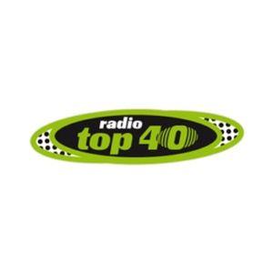 Fiche de la radio Radio Top 40