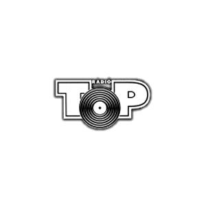 Fiche de la radio Radio Top 88.8 FM