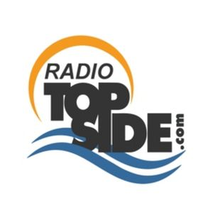 Fiche de la radio Radio Top Side