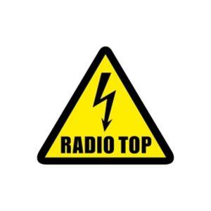 Fiche de la radio Radio Top