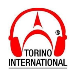Fiche de la radio Radio Torino International
