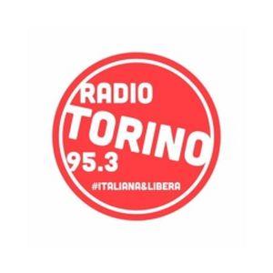 Fiche de la radio Radio Torino