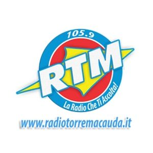 Fiche de la radio Radio Torre Macauda