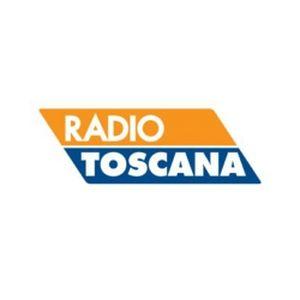 Fiche de la radio Radio Toscana