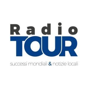 Fiche de la radio Radio Tour