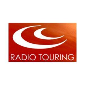 Fiche de la radio Radio Touring