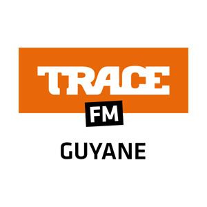 Fiche de la radio Trace FM Guyane