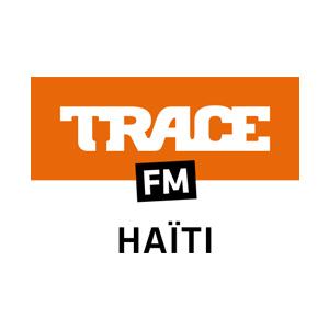 Fiche de la radio Trace FM Haiti
