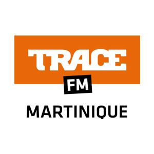 Fiche de la radio Trace FM Martinique