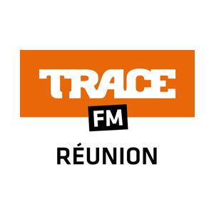 Fiche de la radio Trace FM La Réunion