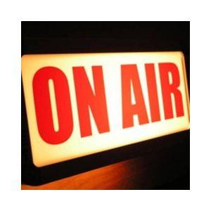 Fiche de la radio Radio Trad Grand'Est