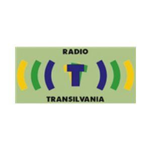 Fiche de la radio Radio Transilvania
