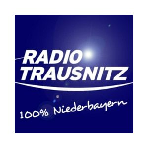 Fiche de la radio Radio Trausnitz