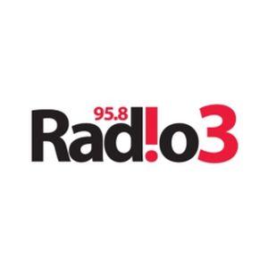 Fiche de la radio Radio Tri