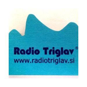Fiche de la radio Radio Triglav
