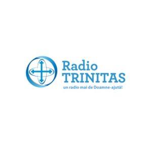 Fiche de la radio Radio TRINITAS