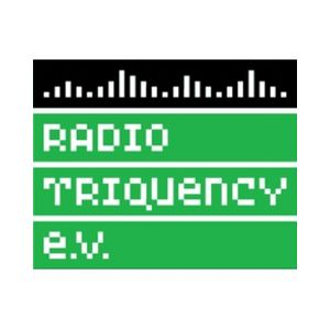 Fiche de la radio Radio Triquency 95.9