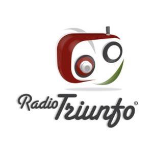 Fiche de la radio Radio Triunfo