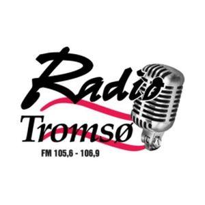 Fiche de la radio Radio Tromsø
